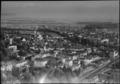 ETH-BIB-Solothurn-LBS H1-017818.tif