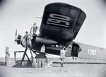 ETH-BIB-Tanken in Mongalla-Kilimanjaroflug 1929-30-LBS MH02-07-0130.tif