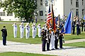 EUCOM change of responsibility 130814-A-KD154-001.jpg