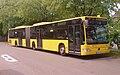 EVAG CitaroG 4603.JPG