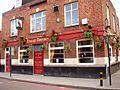 Eagle Tavern, Battersea, SW11 (2412145638).jpg