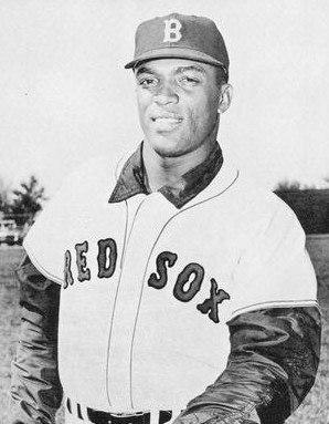 Earl Wilson 1965