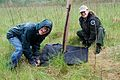 Earth Day Tree Planting 2012 (6957557074) (2).jpg