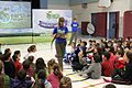 Earth Rangers School Show.jpg
