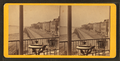East Battery, looking south, Charleston, S.C, from Robert N. Dennis collection of stereoscopic views.png