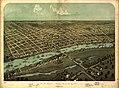 East Saginaw, Michigan, 1867 LOC 80691360.jpg