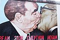 East Side Gallery Berlin 01.jpg