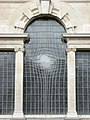 East Window of St Martin in the Fields - panoramio.jpg