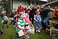 Easter egg hunt (34079522405).jpg