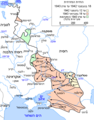 Eastern Front 1942-11 to 1943-03 he.png