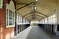 Eastleigh Railway Station - Interior View.jpg