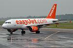 EasyJet, G-EZIM, Airbus A319-111 (18967266424) (2).jpg