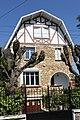 Eaubonne , les belles meulières du quartier Paul Bert - panoramio (14).jpg