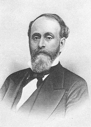 Ebenezer O. Grosvenor - Image: Ebenezer Oliver Grosvenor