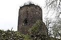 Ebersburg Harz Burgfried by Vincent Eisfeld.jpg