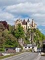 Eberstein Schlossberg 1 Schloss S-Ansicht 07052019 6695.jpg