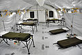 Ebola treatment unit for medical workers to open 141104-A-CH600-032.jpg