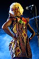 Ebony Bones backup performer.jpg