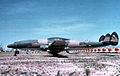 Ec-121r-amarc-552d.jpg
