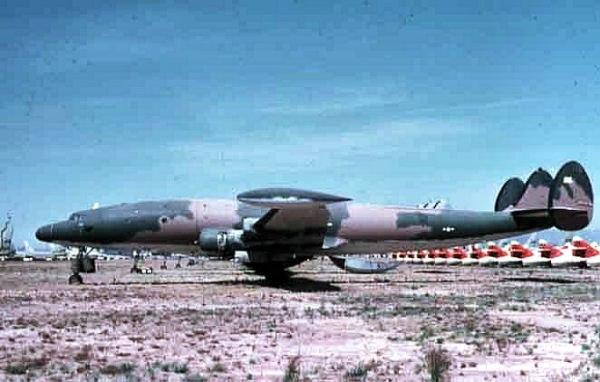 Ec-121r-amarc-552d