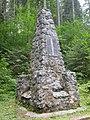 Echerntal-Simony-Denkmal.JPG