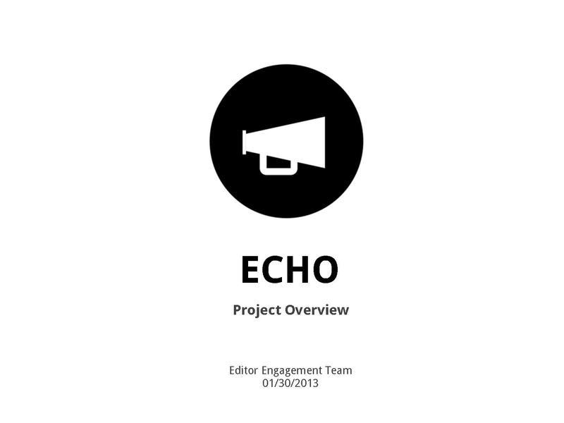 File:Echo-Slides-Q3-2013.pdf