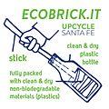 Eco-brick-master-323.jpg