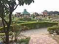 Eco park 4.jpg
