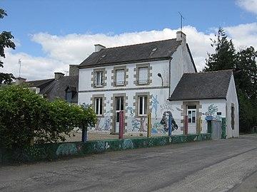 Ecole Jean de la Fontaine.jpg