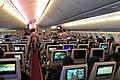 Economy class cabin of B-20D1 (20191111152115).jpg