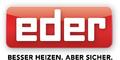 Eder Logo 3D.png