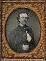 Edgar Allan Poe by Pratt, 1849.jpg