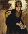 Edgar Degas - Mary Cassatt - Google Art Project.jpg