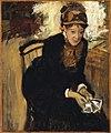 Edgar Degas - Mary Cassatt - Google Art Project.jpg