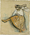 Edgar Degas - The Russian Dancer - Google Art Project.jpg