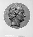 Edgar Quinet (1803–1875), French poet and political writer MET 31567.jpg
