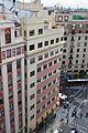 Edifici Albert Ballesteros, avinguda de l'Oest, València.JPG