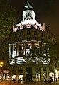 Edifici de La Unión i el Fénix al passeig de Gràcia.JPG