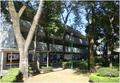 Edificio B facultad de derecho.png