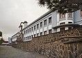 Edificio de servicios al alumnado, Universidad de La Laguna, Tenerife, España, 2012-12-15, DD 04.jpg