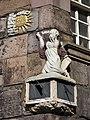Edinburgh - John Knox House - 20140421164318.jpg