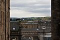 Edinburgh 001.jpg