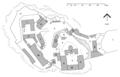 Edinburgh Castle Plan.png