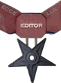 Editor - iron star (transparent background).png