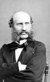 Edmond Teisserenc de Bort.png