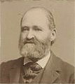 Edmund Berkely 1891.jpg