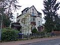 Eduard-Bilz-Straße 27 Friedewald.JPG