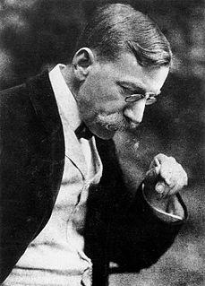 Eduard Arning German dermatologist