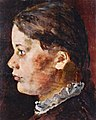 Edvard Munch - Laura Munch (2).jpg