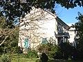 Edward Colston House.JPG